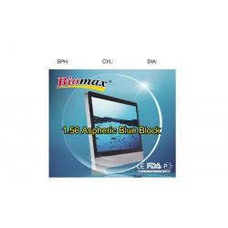 Полімерна лінза Biomax...