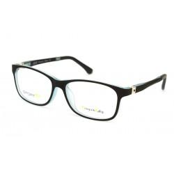 Оправа для дитячих окуляр...