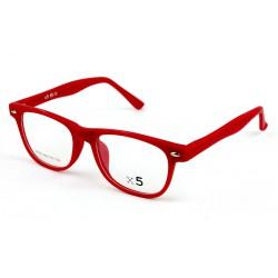 Оправа для окулярів X5-570...