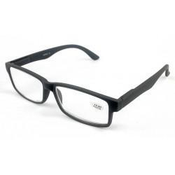 Аккуратные мужские очки...