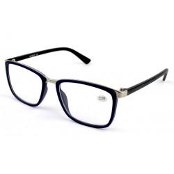 okulyari-uniseks-gvest-1860-blue