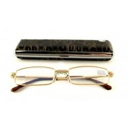 Акуратні окуляри для...