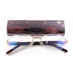 Жіночі окуляри для читання...