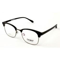 oprava-chimay-6551