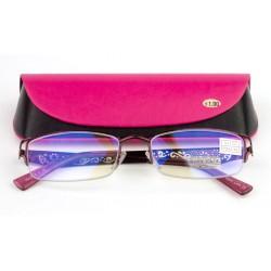 Готовые женские очки Good...