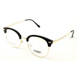 oprava-chimay-9111