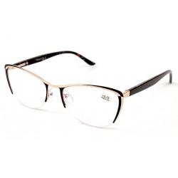 Женские очки для зрения...
