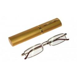 Готовые очки для чтения в...