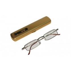 Готові окуляри для читання...