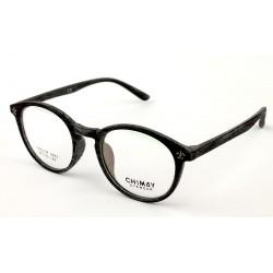 Универсальные круглые очки...