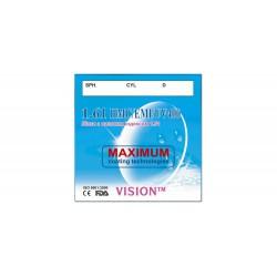 Линзы Vision EMI/HMC/UV400...