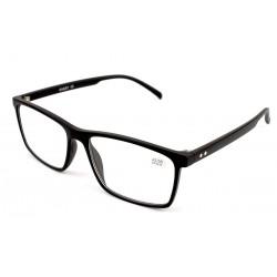 Діоптрійні окуляри для...