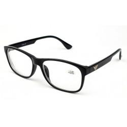 Мужские очки Vista 1346 NEW