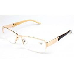 Чоловічі металеві окуляри...