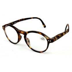 Круглые очки Verse 1818