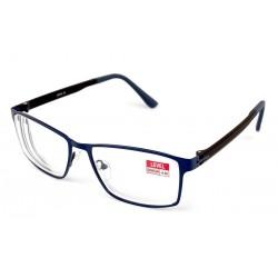 Чоловічі окуляри Level 1553
