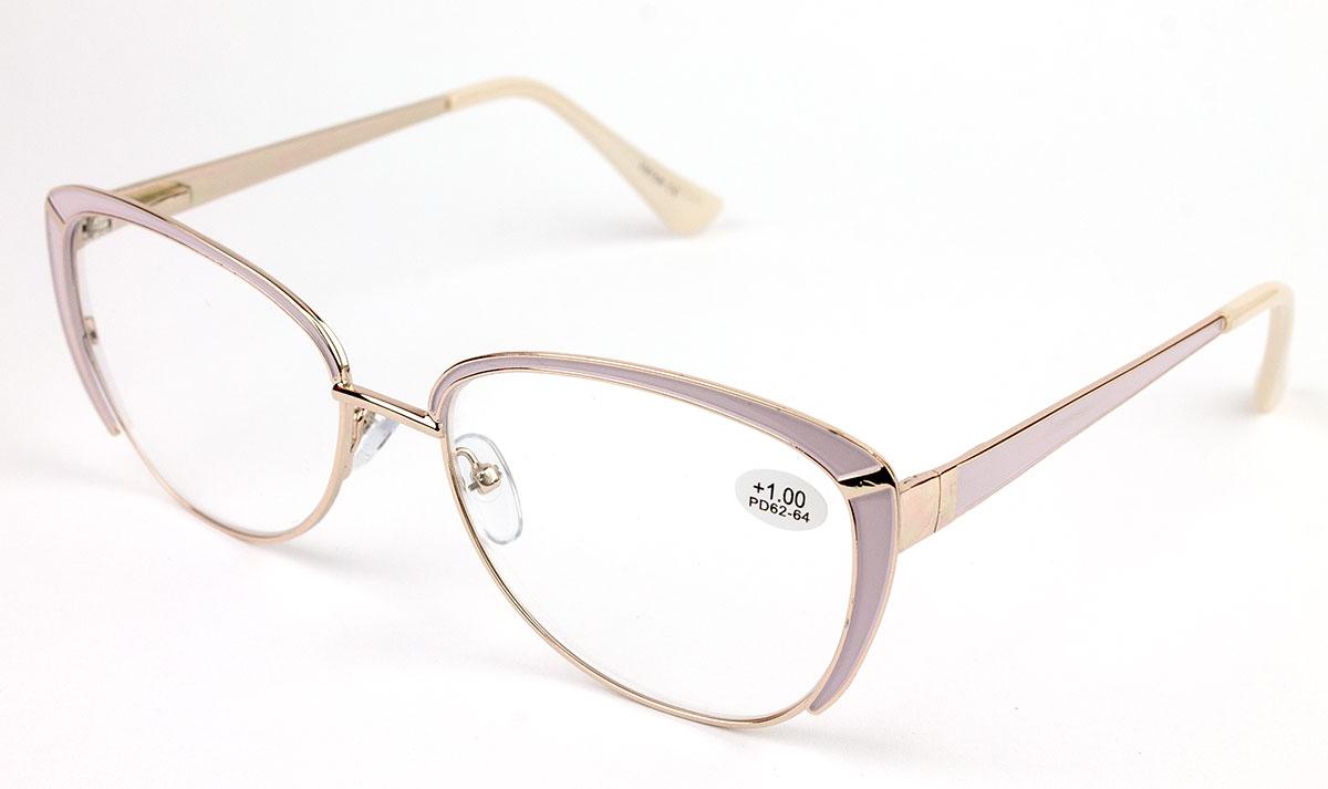 Купити готові окуляри для зору з діоптріями 397be9b51f547