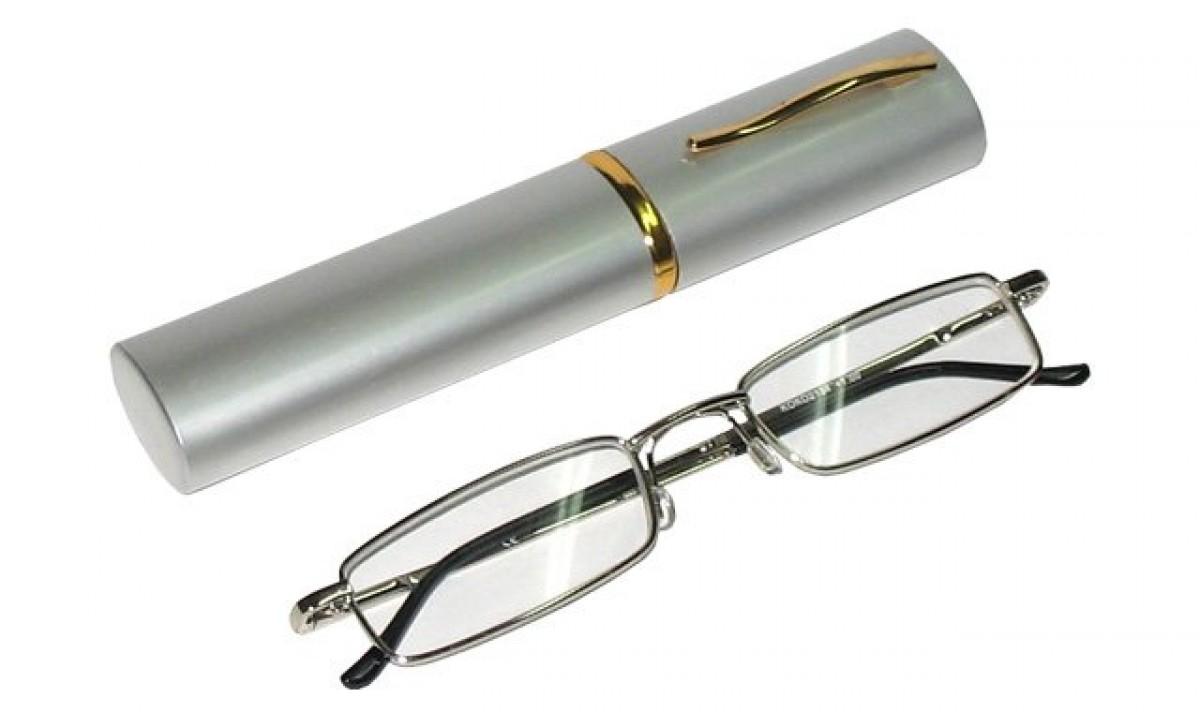 окуляри для читання Коко